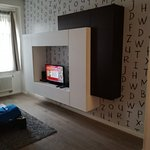 Photo of MH Apartments Central Prague