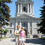 Kharkiv Organ Hall