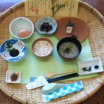 Photo de Hotel Shikimi