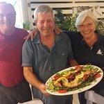 Photo of Fisilanis Restaurant