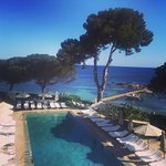 Foto de ME Ibiza