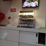 POP! Hotel Teuku Umar Denpasar Foto
