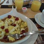 Restaurante Vips Zinacantepec