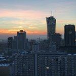 The Westin Warsaw Foto
