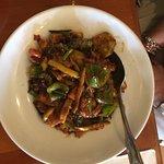 Cheng Du Chicken