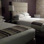 Drury Inn & Suites San Antonio Airport Foto