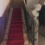 Hotel Bel Sito e Berlino Foto
