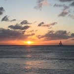 Photo of Aruba Sunset Beach Studios