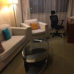 Photo of Holiday Inn Shenzhen Donghua
