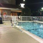 Foto de TownePlace Suites Pensacola