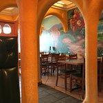 Rey Azteca Restaurant