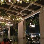Foto de Verona Pizza Bar Restaurant