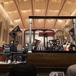 Foto de Cleveland Orchestra at Severance Hall