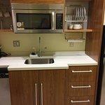 Foto de HOME2 Suites by Hilton Jacksonville, NC