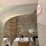 Photo of Fiesole - San Angel