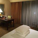 Foto de DoubleTree by Hilton San Jose