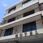 Photo de Hotel San Agustin