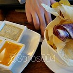 Photo of Cafe Plaza Grande