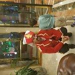 Photo of Hurry Inn Merter Istanbul