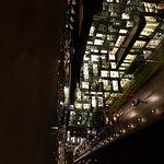 Radisson Blu Riverside Hotel, Gothenburg Foto
