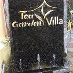 Photo de Tea Garden Homestay
