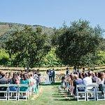 Photo de Carmel Valley Ranch