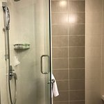 Foto de Sunway Hotel Georgetown Penang