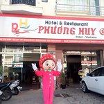 Photo of Phuong Huy 1 Dalat Hotel