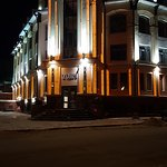 Photo of Toyan Hotel