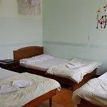 Photo de Phuong Huy 3 Dalat Guest House