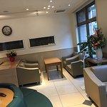 Photo of Hotel West Court Amami