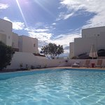 Photo de Archipelagos Resort Hotel
