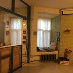 Photo of Soul Kitchen Junior Hostel