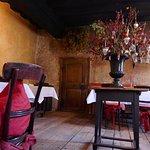 Restaurant Tanglberg