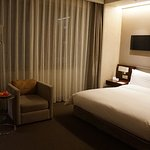 Photo of Parkyard Hotel Shanghai