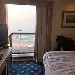 Best Western Plus Hotel Konak Foto