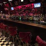 Foto de American Bar Shovel Head