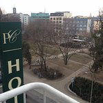 Photo of Hotel Park Consul