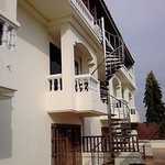 Photo of Hua Hin Golf Villa
