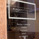 Photo of Placa Restaurante