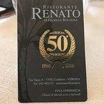 Photo of Ristorante Renato