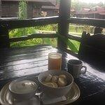 Mook Lanta Resort