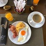 Flores Village Hotel & Spa Foto