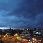 Foto de Impar Suites Cidade Nova