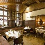 """Photo of Weinhaus """"Zum Krug"""""""