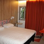 Photo of Ibis Styles Caen Centre Paul Doumer