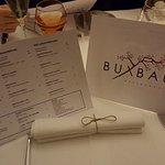 Photo of Buxbaum Restaurant