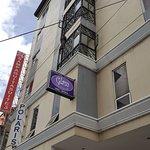 Photo of Sampaguita Suites-Plaza Garcia Location