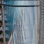 Photo of Hotel Jerubiacaba
