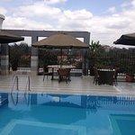 Clarence House Nairobi Foto